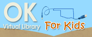 eBooks and more for kids through OK Virtual Library