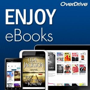 eBooks and more through OK Virtual Library